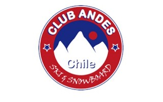 club andes